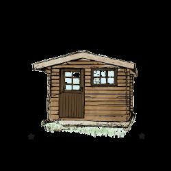 Suffolk Timber Sheds
